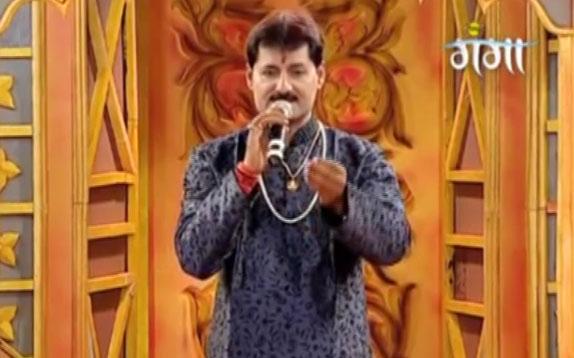 Prabhu Sang Preet Lagaye - Episode 38 - Full Episode