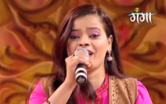 Prabhu Sang Preet Lagaye - Episode 41 - Full Episode