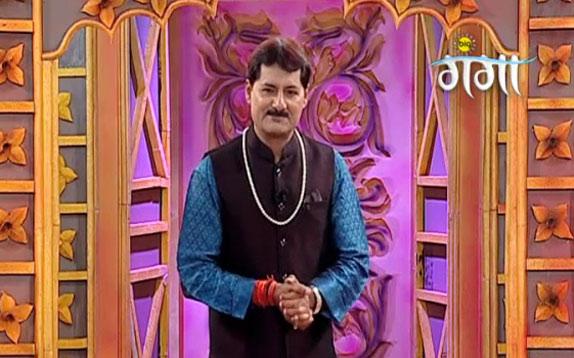 Prabhu Sang Preet Lagaye - Episode 8 - Full Episode