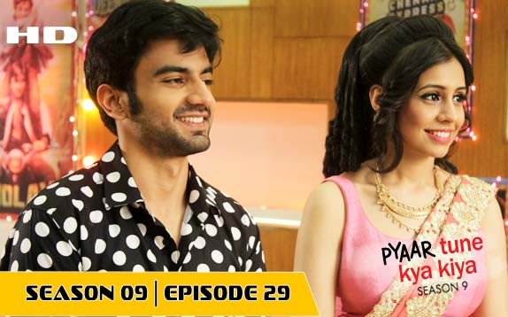 Zee TV - Hindi Entertainment Online