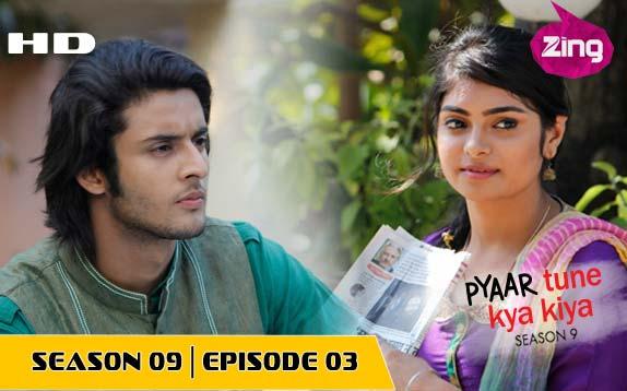 Yeh Rishta Kya Kehlata Hai Star Plus Serial Watch Latest