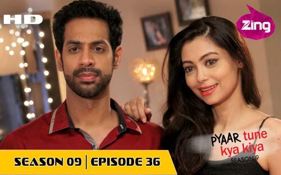 Pyaar Tune Kya Kiya Pdf Free Download In Hindi