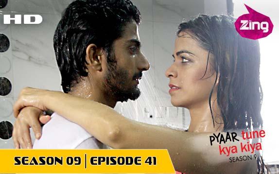 Main Ayesha Gul Episode 107 Watch Video Full Dailymotion