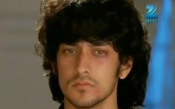 Qubool Hai  - Episode 3 - October 31, 2012 - Full Episode