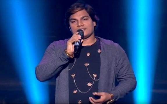 Sa Re Ga Ma Pa Rang Purvaiya - Episode 11 - Oct 07, 2017 - Full Episode