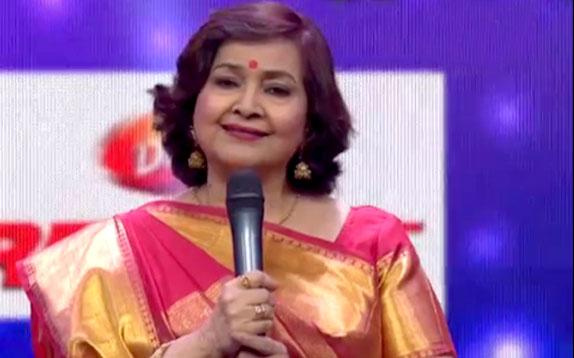 Sa Re Ga Ma Pa Rang Purvaiya - Episode 21 - Nov 11, 2017 - Full Episode