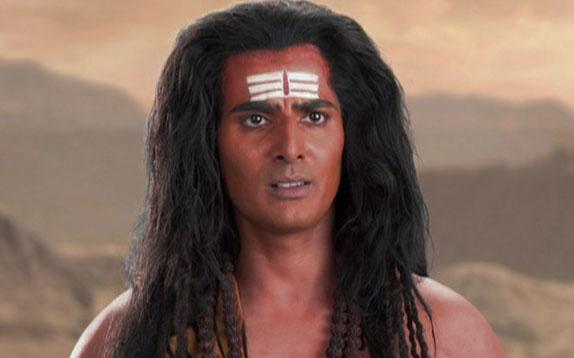 Shaktipeeth ke Bhairav -Mashup - Episode 5 - Dec 15, 2017 - Full Episode
