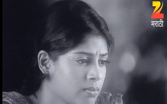 Vadalvaat Title Song