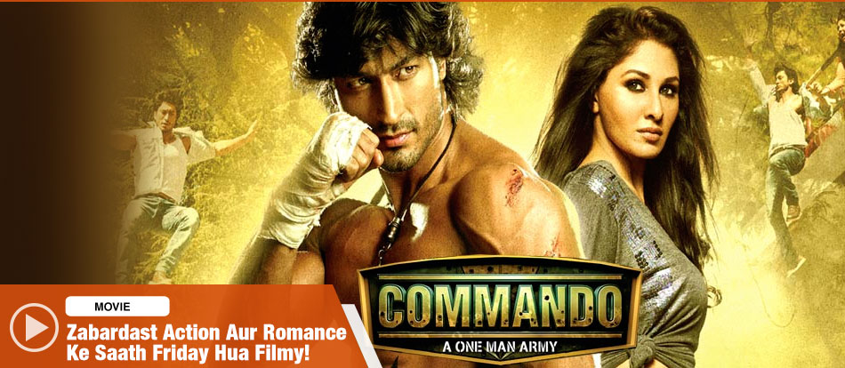 Commando_12012018.jpg
