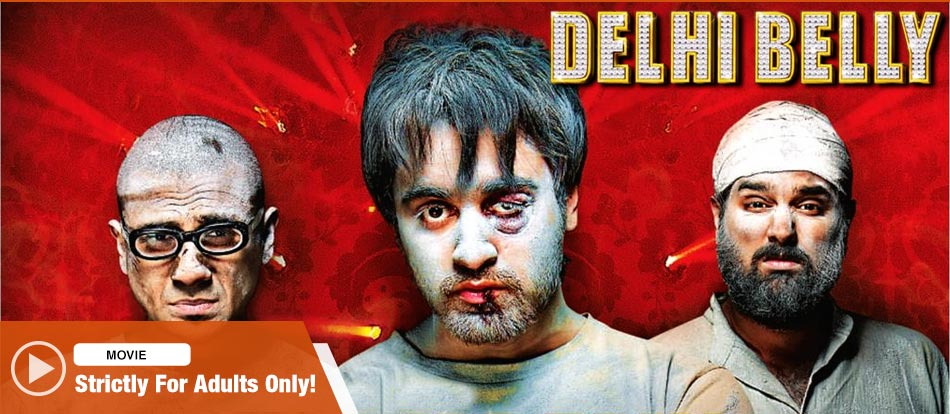 English Delhi Belly Full Movie Free Download In Hd