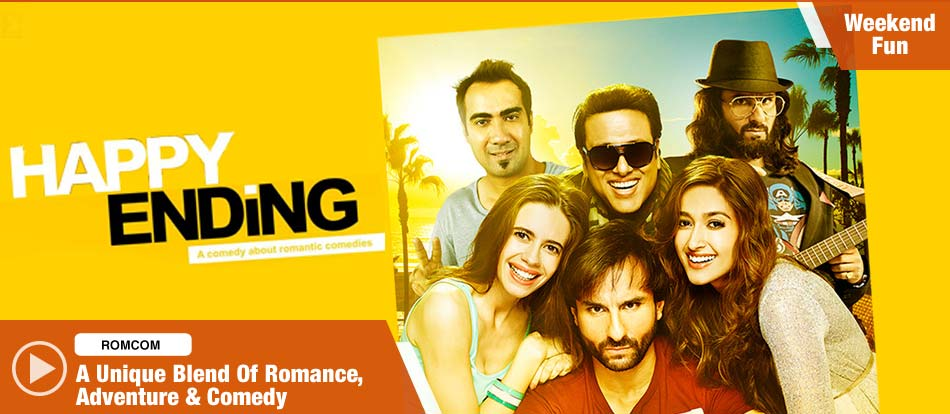 happy ending massag gratis movies