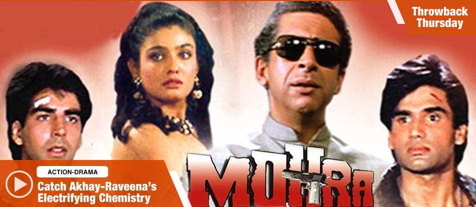 MOHABBATAN SACHIYAN - محبتأں سچيأں - Veena Malik, Babrak ...