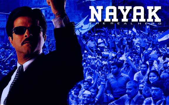 Nayak (2001)