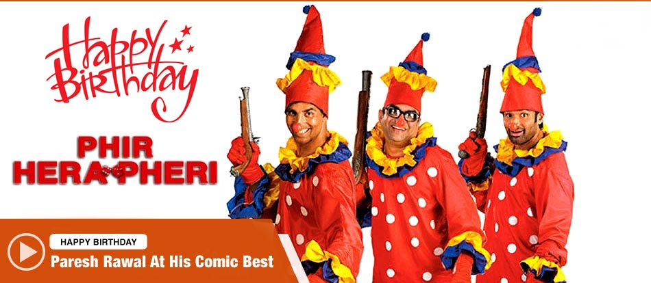 phir hera pheri full movie hd download 300mb