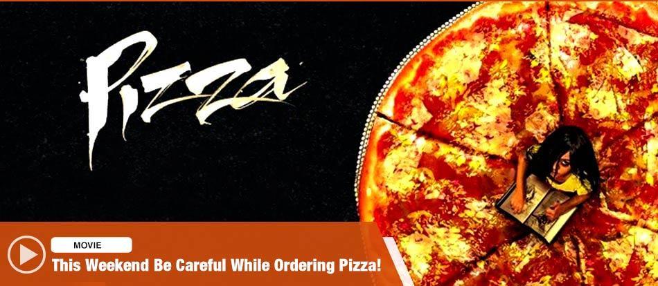 Pizza Malayalam Movie Download Hd
