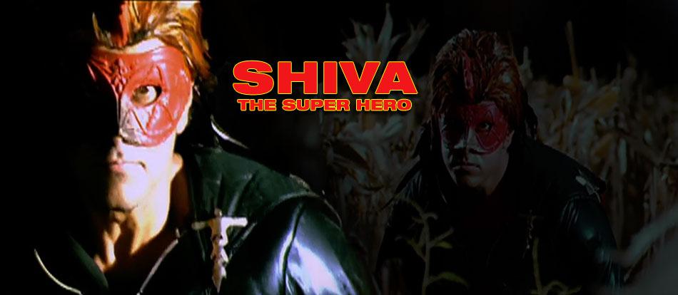 shiva the superhero 2 full movie in hindi online watch