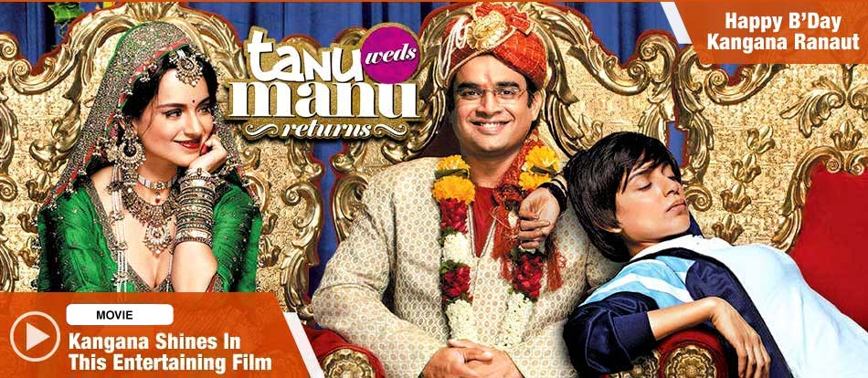 tanu weds manu returns online watch hd 1080p