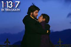1:13:7 Ek Tera Saath - Title Track