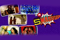 9XM SMASHUP 88