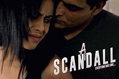 A Scandall - Teaser