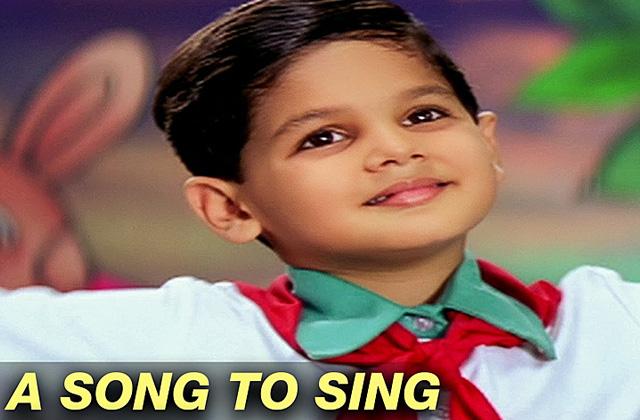 vero ka vera song video in hindi