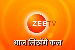Aaj Likhenge Kal - Zee TV | Arijit Singh