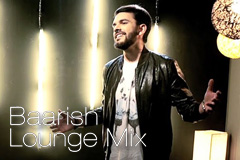 Baarish (Lounge Mix) - Avish Sharma