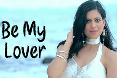Be My Lover - Roma Sagar