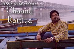 Chaand Rattiya