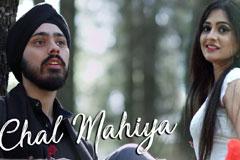 Chal Mahiya