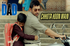 Chhota Hoon Main