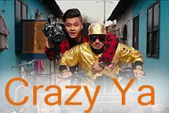 Crazy Ya