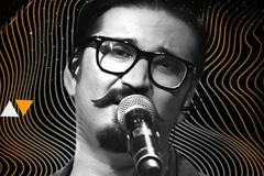 Da Da Dasse & Ud Daa Punjab - MTV Unplugged Season 6