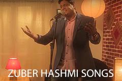 Dekha Hazaro Dafaa, Dhal Jaun Main & Zaalima Medley