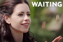 Got My Eyes On You - Waiting - Audio Song
