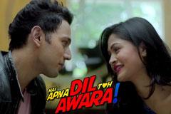 Hai Apna Dil Toh Awara - Title Track