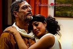 Ittefaqan-Valentine Waltz