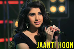 Jaanti Hoon
