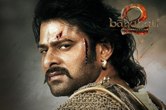 Jiyo Re Baahubali - Lyrical Song