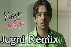 Jugni Remix