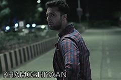 Khamoshiyaan