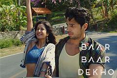 Kho Gaye Hum Kahan   Audio Song