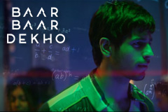Kho Gaye Hum Kahan -Full Video