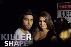 Killer Shape