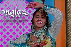 Kuch Tujko Khabar - Alka Yagnik Version