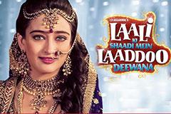 Laali Ki Shaadi