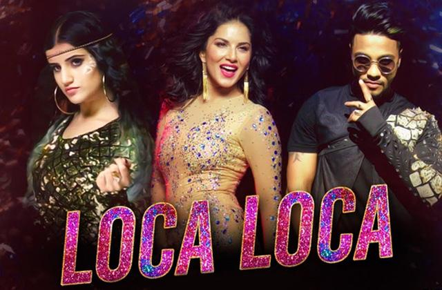 Loca Loca