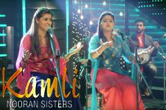 Maa - Nooran Sisters