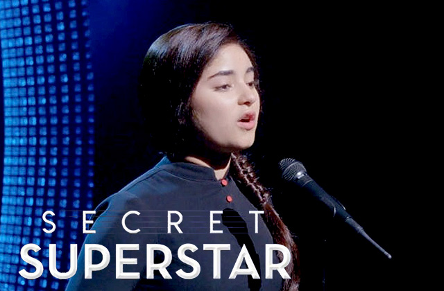 download free full movie secret superstar