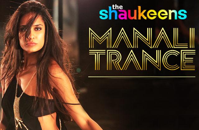 The Shaukeens full hindi movie free download